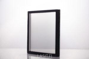 2k eristyslasi - lämpölasi - selektiivilasi argon MODERNI LASIKAUPPA www_lasit_fi