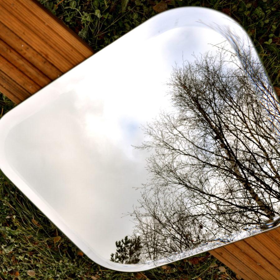 Tilaa peili omilla mitoilla - Mittatilaus peili MODERNI LASIKAUPPA www_lasit_fi peili mittojen mukaan mittatilaus peili peili omilla mitoilla