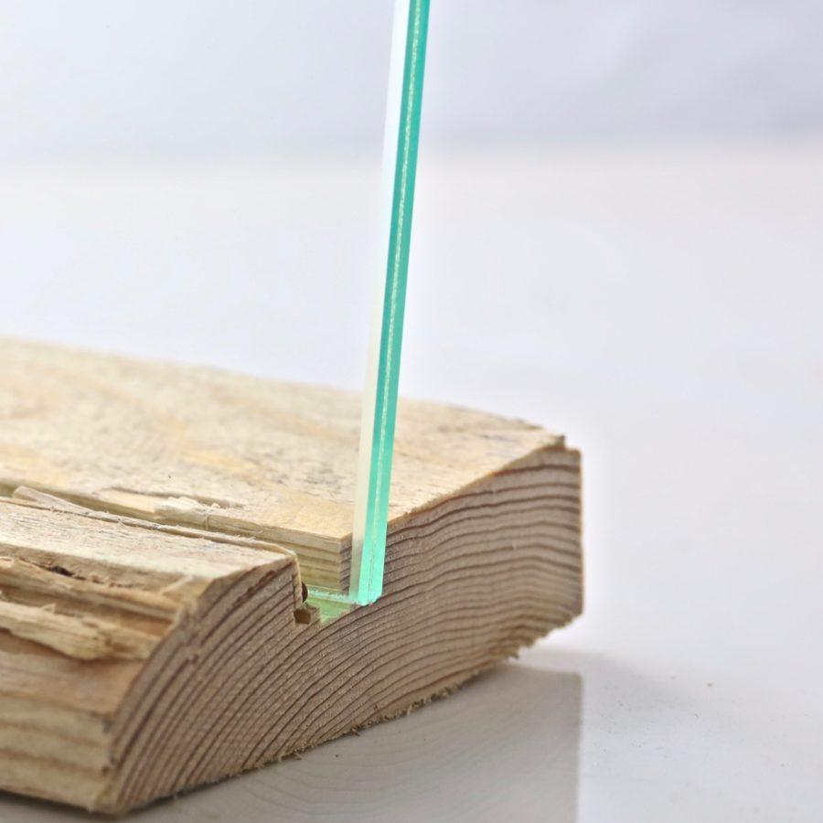 laminoitu lasi - laminated glass - kaidelasi - karkaistu laminoitu lasi www_lasit_fi MODERNI LASIKAUPPA kaidelasi työkoneen lasi laminaattilasi