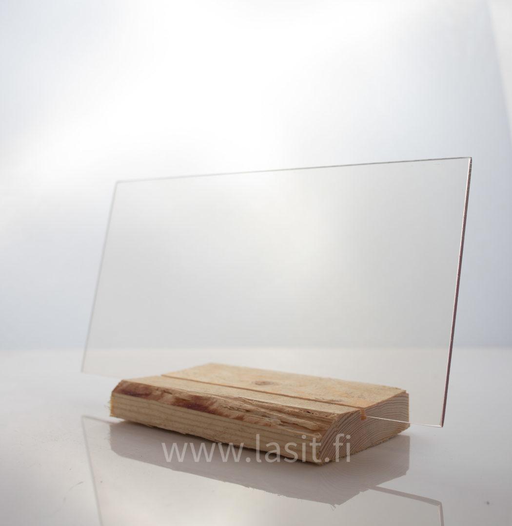 takkaluukun lasi, takan lasi, takkalasi, Tulenkestävä lasi, kiukaan luukun lasi , MODERNI LASIKAUPPA www_lasit_fi laske hinta tilaa kotiovelle NOPEA TOIMITUS