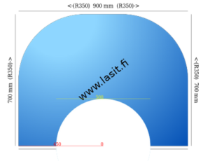 takaneduslasi lasi takan eteen karkaistu lasi www_lasit_fi MODERNI LASIKAUPPA